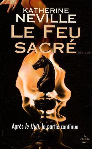 "<a href=""/node/11700"">Le feu sacré</a>"