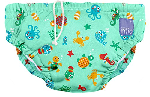 bambino-mio-reusable-swim-nappy-under-the-sea-extra-large-2-years-