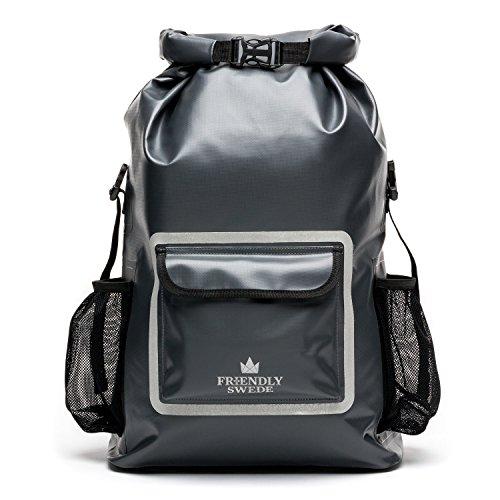 dry-bag-backpack-33l-with-laptop-pocket-roll-top-seal-sports-bag-rucksack-ergonomic-hiking-backpack-