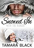 Snowed in With the Ranger: BWWM Romance - Best Reviews Guide