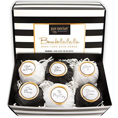 bath-bombs-gift-set-luxury-bath-fizzies-6-ultra-lush-size-175g-natural-bath-balls-bombe-la-la-la