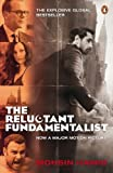 Image de The Reluctant Fundamentalist