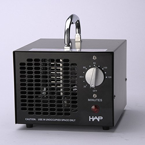 220v-35g-commercial-industrial-ozone-generator-air-purifier-mold-mildew-odor-eliminator