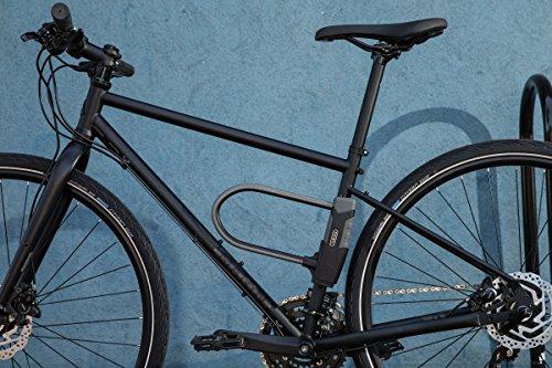 ABUS Granit X-Plus 540/160HB300 - 3