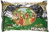 #10: Ayur Rajasthani Henna (Mehandhi) Powder, 200g