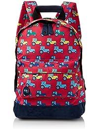 Mi-Pac Mini Backpack Mi-pac Mochila Infantil, 125 cm
