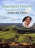 Spirituelle Heilung (Amazon.de)