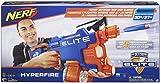 #6: N-Strike Elite HyperFire Blaster by nerf