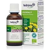 Ladrôme - Pissenlit bio - Extrait de Plantes Fraîches - Ladrôme