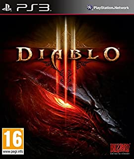 Diablo III (B00CJPMKXO) | Amazon price tracker / tracking, Amazon price history charts, Amazon price watches, Amazon price drop alerts