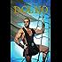 Dolko - Le triomphe du pirate