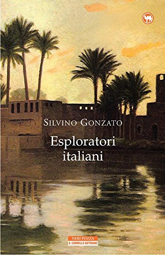 Esploratori Italiani