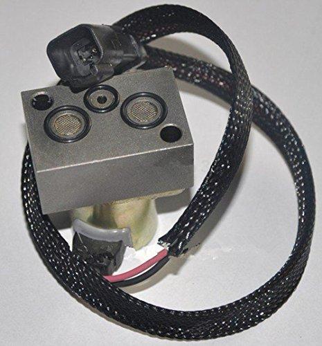 main-proportional-gowe-pumpe-magnetventil-fur-komatsu-ersatzteile-pc200-7main-pumpe-magnetventil-pro