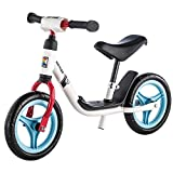 Kettler 0t04065–0040 25,4 cm Run Boy Balance Bike