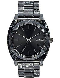 Nixon Unisex Erwachsene-Armbanduhr A327-2185-00