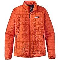 Patagonia 84212, Men's Jacket, Men's, 84212