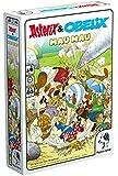 Pegasus Spiele 17251G - Kartenspiele, Asterix und Obelix Mau