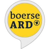 boerse.ARD.de
