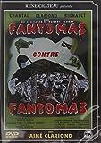 Fantômas contre Fantômas (1948) [DVD]