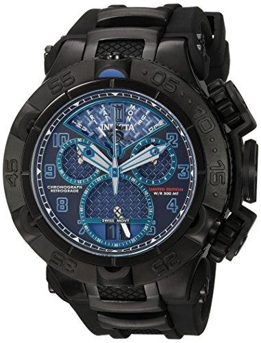 invicta-jason-taylor-reloj-de-hombre-cuarzo-suizo-correa-de-poliuretano-22283