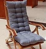 T&S Coussin de fauteuil de salon canapé double le rocking d'occasion  Livré partout en Belgique