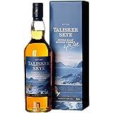 Talisker Skye Single Malt Whisky (1 x 0.7 l)