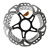 Bremsscheibe Shimano SM-RT 99 S 160mm, Centerlock,Ice-Tech,für Deore XTR ISMRT99S