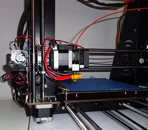 CTC-DIY-Imprimante-3D-Prusa-I3-Pro-B-nouvelle-version