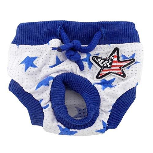 Pet Washable Belly Bands for Dog Men Women, Premium Cotton Male Female Dog - China Lady Kostüm