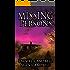 Missing Persons (A DCI Morton Crime Novel Book 5)