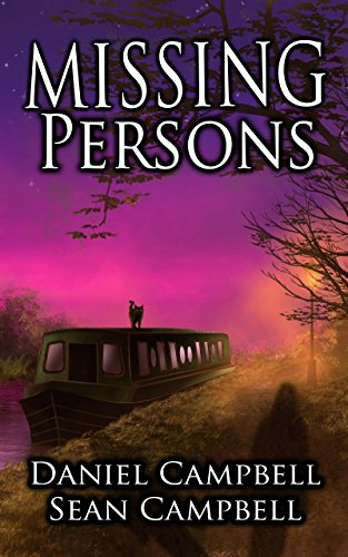 missing-persons-a-dci-morton-crime-novel-book-5-english-edition