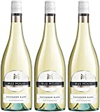 Mudhouse Sauvignon Blanc 2014 Wine 75 cl (Case of 3)
