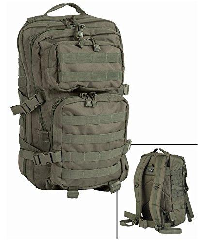 g8dsr-us-assault-pack-oliv-rucksack-ca-50-liter