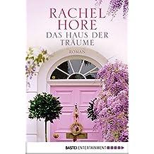 Das Haus der Träume: Roman (German Edition)