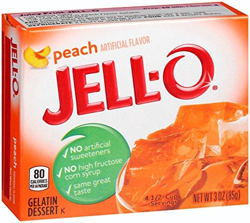 jell-o-peach-gelatin-dessert-85g