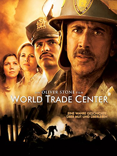 world trade center (film)