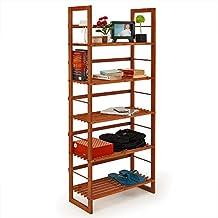 suchergebnis auf f r regal 25 cm tief. Black Bedroom Furniture Sets. Home Design Ideas
