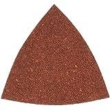 Salki -Proxxon 2228891 - Hoja lija triangular g. 80 ozi/e (25 u)