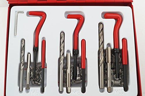 kit-riparazione-filetti-88-pz-elicoidi-maschi-ripristina-filettature-valigetta