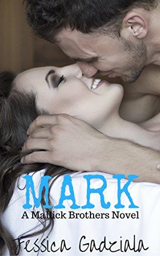 mark-mallick-brothers-book-3