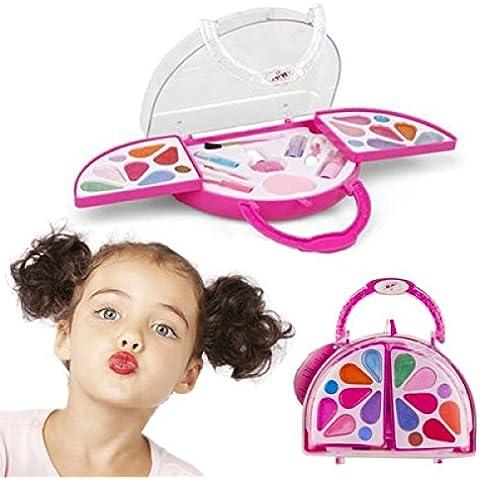 Maletín de Maquillaje Infantil