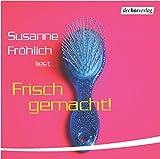 Produkt-Bild: Frisch gemacht. 2 CDs
