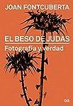 El beso de Judas...