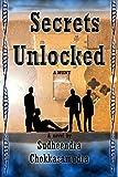 Secrets Unlocked: A treasure hunt with a mind blowing treasure