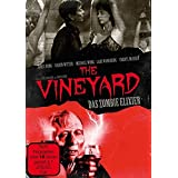 The Vineyard - Das Zombie Elixier