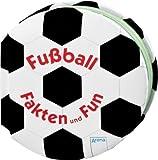 Fußball - Fakten und Fun
