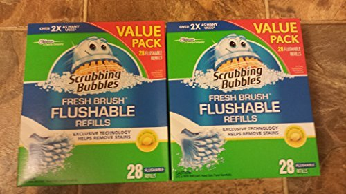 scrubbing-bubbles-toilet-fresh-brush-flushable-refills-28-count-2-pack-by-scrubbing-bubbles