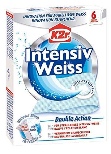 k2r-intensiv-weiss-double-action-tucher-1er-pack-1-x-6-stuck