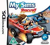 Cheapest MySims Racing on Nintendo DS