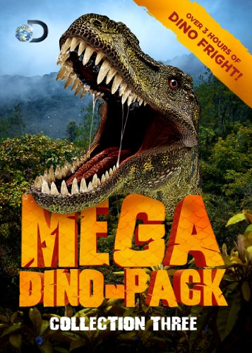 mega-dino-pack-collection-three-import-usa-zone-1